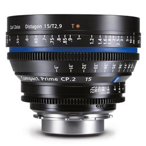 Zeiss CP.2: Picture 1 regular