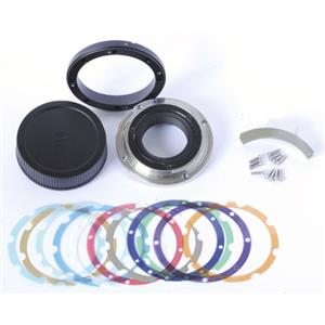 Zeiss Interchangeable Mount Sets (IMS) 1846490