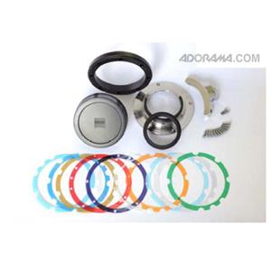 Zeiss Interchangeable Mount Sets (IMS) 1871-044