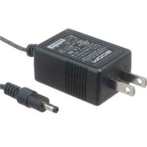 Zoom AD-14 Replacement AD14 120v AC Adapter ZAD0014D