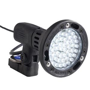 Bebob Engineering BE-LUXLED4-STA-CGA LUX-LED4 Light BE-LUXLED4-STA-CGA
