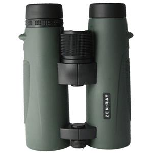 Zen-Ray Optics ZEN ED3 7x 43mm Binocular with Dielectric Prism Coating: Picture 1 regular