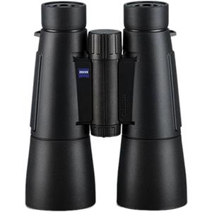 Zeiss 525012 8x56 Conquest T* Water Proof Binocular: Picture 1 regular