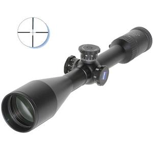 Zeiss 5214909920 4.5-14x50mm MC Conquest Riflescope: Picture 1 regular