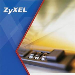ZyXEL ZyWALL 35/70 UTM with Gold iCard ContentFiltering: Picture 1 regular