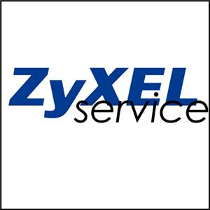 ZyXEL ZyWALL USG50 1 Year Total Security Service Kit: Picture 1 regular