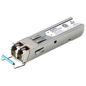 ZyXEL SFP-IHX1310-40 Single-Mode 1000Base-LHX SFP Transceiver SFP-LHX1310