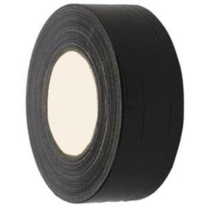 "Adorama Gaffer Tape 60 Yards x 1""- Black GTB160"