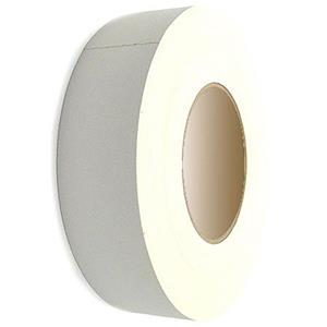 Adorama GTW160 Gaffer Tape 60 Yards x 1in- White: Picture 1 regular