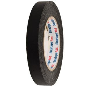 Permacell Black Masking Tape 60 yards x 3/4
