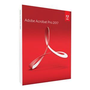 adobe acrobat pro mac price