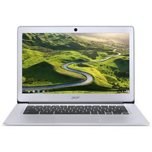 Acer CB3-431 14