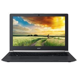 Acer Aspire V Nitro 15.6