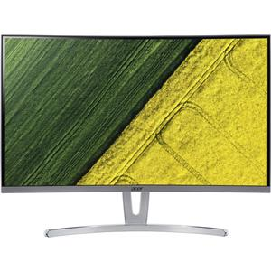 Acer ED273 wmid 27