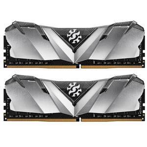 XPG GAMMIX D30 32GB (2 x 16GB) PC4-25600 Desktop Memory + $10 GC