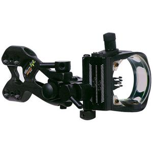 apex gear bow sight instructions