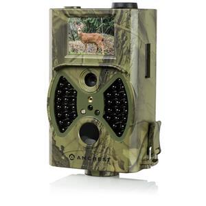 Amcrest ATC-1201 12MP Digital Trail Camera