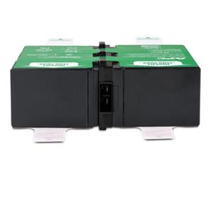 apc sua1500 battery replacement instructions