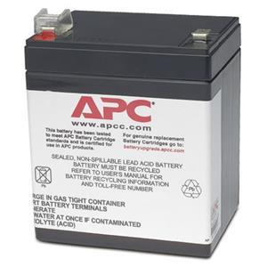 .45 apc cartridge dating