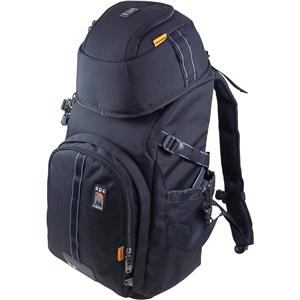 Ape Case Digital SLR Backpack