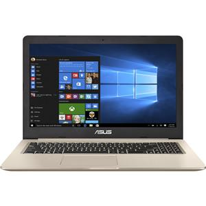 "ASUS VivoBook 15.6"" FHD Laptop (6-Core i7 / 8GB / 1TB HDD & 16GB SSD)"