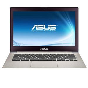 Asus Zenbook Intel i7 13.3