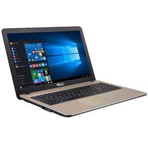 ASUS X540 15.6