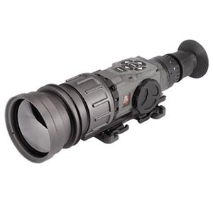 ATN ThOR-320 6x Thermal Weapon Sight, 60Hz Frame Rate TIWSMT326D