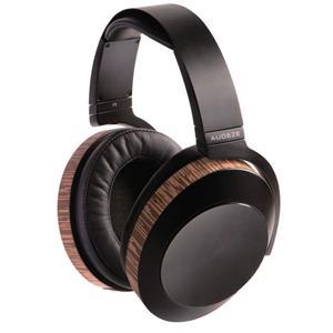 Audeze EL-8 Magnetic Planar Headphones