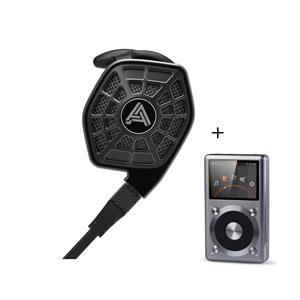 Audeze iSINE 10 In-Ear 3.5mm Headphones