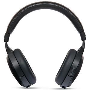 AUDEZE SINE7 Wireless Bluetooth Headphones