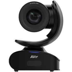 AVer CAM540 4K HD Video PTZ Conferencing Camera