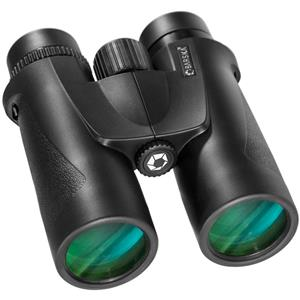 Barska Colorado AB12156 10 x 42 Waterproof Binoculars