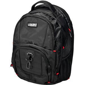 Barska GX-100 Utility Laptop Backpack
