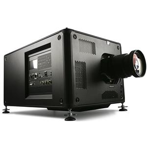 barco hdx w12 12000 lumens wuxga 1920 x 1200 dlp projector body only r9014000. Black Bedroom Furniture Sets. Home Design Ideas