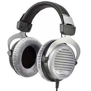 BeyerDynamic DT 990 Over-Ear 3.5mm Wired Studio Headphones