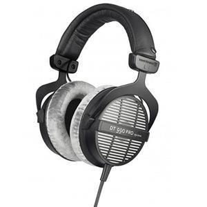 BeyerDynamic DT 990 Pro 250Ohms Studio Pro Headphones