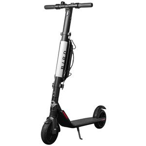 Renewed Bird 800W Electric Scooter with Digital LED Display