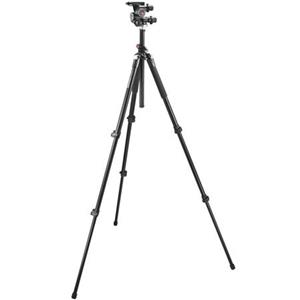 manfrotto 055 tripod instructions