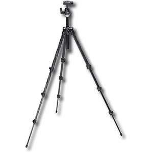 Manfrotto 7322YB M-Y Carbon Fiber Legs Tripod,Ball: Picture 1 regular