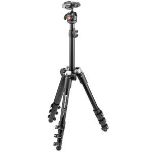 Manfrotto BeFree One 51.2