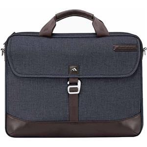 Brenthaven Collins Slim Briefcase