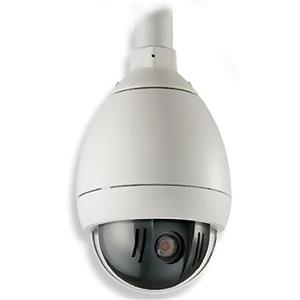 Bosch Autodome 500i Ptz 26x D N Analog Outdoor Camera