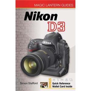 1600593267 magic lantern guide camera manual for nikon d3 by simon rh adorama com nikon d3 setup guide nikon d3 technical guide