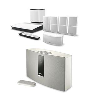 bose soundtouch 300 instructions