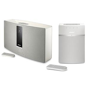 bose soundtouch 30 instructions