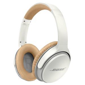 Bose On Ear Wireless Headphones Instructions