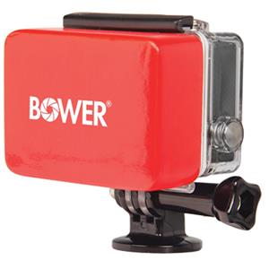 Clear Bower Xtreme Action Series XAS-PH Protective Housing w//Lens for GoPro