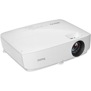 BenQ MH530FHD Full HD 1080p 3300-Lumens DLP 3D Home Theater Projector - Refurbished