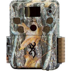 Browning Strike Force Hd Pro 18mp Trail Camera 1 5 Quot Color